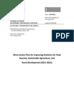 africaactionplan4improvingstatistics4fs.pdf