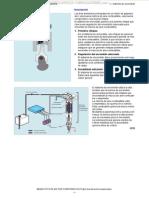 manual-sistema-encendido-control-bobina-encendido-dispositivos-bujias-mecanismo-tdi-toyota.pdf