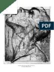 Herrera-Velez_Formacion-politica-en-el-tiempo-presente.pdf