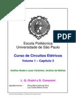 CircElet1_Cap3.pdf