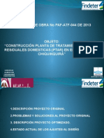 Ptar Chiquinquirá V 1.1.pptx