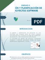 Capitulo 4. Conceptos Gestion de Software