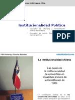119 Institucionalidad i 121104172204 Phpapp02