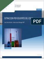 Extracción por Solventes de Cobre.pdf