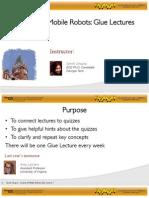 Glue Lecture 1 Slides