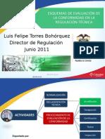 presentación día internacional de la acreditación.ppt