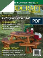 Woodcraft Magazine - May 2014  USA.pdf