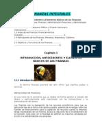 Ige Finanzas Integrales Unidad i Con Principios Parte Ok