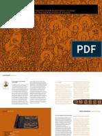 PhD in Buddhist Studies Munchen Broschuere-ganz