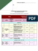 plclasa0.pdf