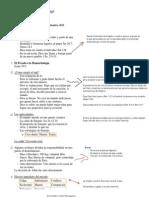 doctrina del hombre y Cristo clase 2.pdf