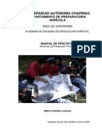 MANUAL_PRACTICAS_SPF.pdf