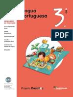 Educateca Português 3º Ano