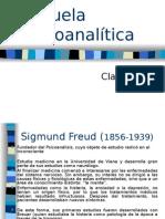 escuelapsicoanaltica-100629001715-phpapp01