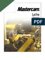 V9 Lathe Tutorial (metric).pdf