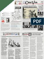Periódico Chile Viva