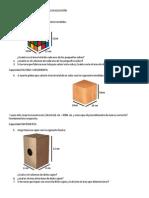 2. PREGUNTAS FORMA, MOVIMIENTO Y LOCALIZACION .pdf