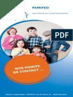 2014 InfobrochureGezinnen FR