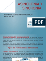 ASINCRONIA Y SINCRONIA.pptx