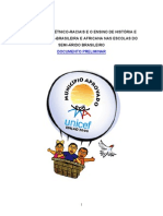IMPLANTAÇÃO DA LEI 10.pdf