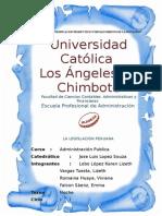 legislacion peruana.docx