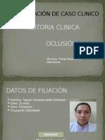 Flores R..pptx
