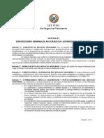 Ley No-921 96-Negocios Fiduciarios