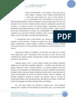 Comentário Crítico_Carlos Colaço