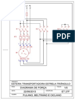 exemplo_de_projeto_R0.pdf