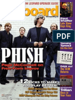 Keyboard_Tyros 3 Magazine-March_2010.pdf