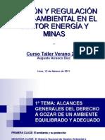 3+CLASE+-+Instrumentos+de+gestión+ambiental+(Augusto+Arrasco)
