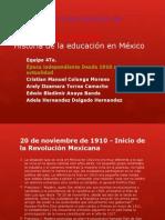 UNIDAD 2 PRESENTACION 1910 - ACTULIDAD 3 (3).pptx