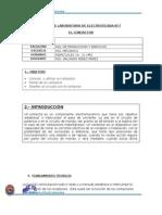Informe de Electrotecnia-7
