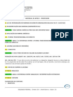 DelFed_DCivil_AndreBarros_Aula01_260111_WellingtonCosta_materialprofessor.pdf