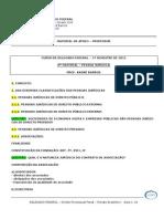 DelFed_DCivil_AndreBarros_aula03_180211_wellington_materialapoio.pdf