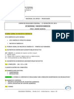 DelFed_DCivil_AndreBarros_Aula05_250311_Wellington_materialprof.pdf