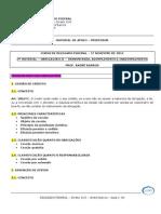 DelFed_DCivil_AndreBarros_aula09_290411_cristiane_matprof.pdf