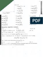 Lista_2_Cálculo 1