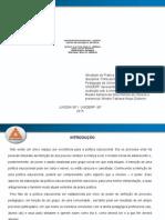 ATPS Políticas Educacionais.pptx