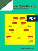 Sample+Synchronous+Digital+Hierarchy
