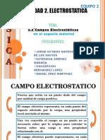 Expo Sic Ion de Fisika