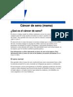 cancer de mama-pdf.pdf