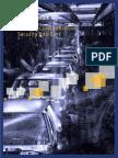 Building Security Into Cars Iot en Us