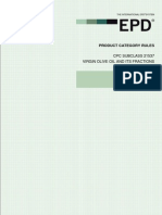 PCR 201007