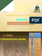 exposicion geofisica.pptx