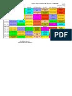 horario 2015-2016-1