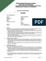 ID 0603 Análisis Económico (1).doc