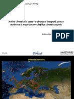 Prez Constantin Silviu.pdf