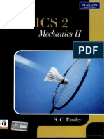 Course In Physic r Mechanic.pdf
