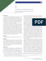 ttribulus terrestre.pdf